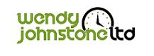Wendy Johnstone Ltd